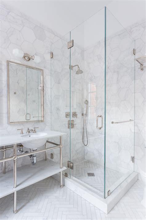 Kitchen Glass Tile Backsplash Ideas - 9 tile options under 15 square foot
