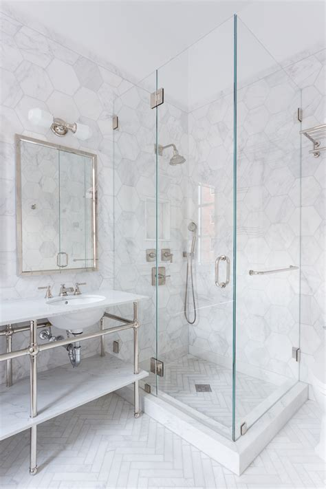 Creative Kitchen Ideas - 9 tile options under 15 square foot