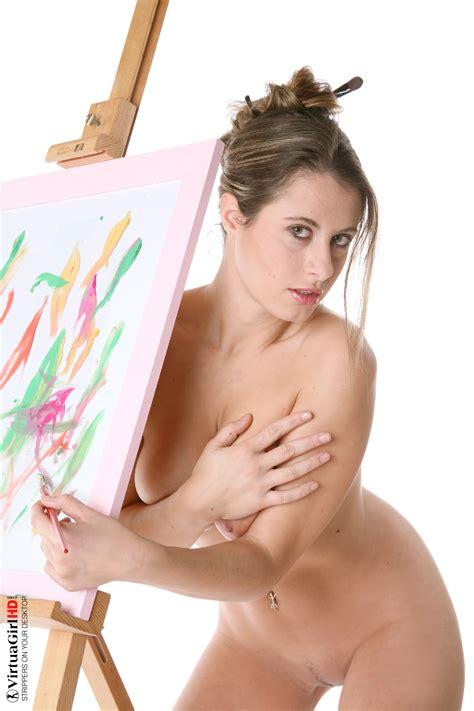 Elya Sabitova Nude Pictures Free Download