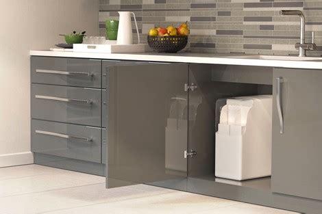 water softener kitchen sink twintec s3 water softener twintec water softener systems 7017