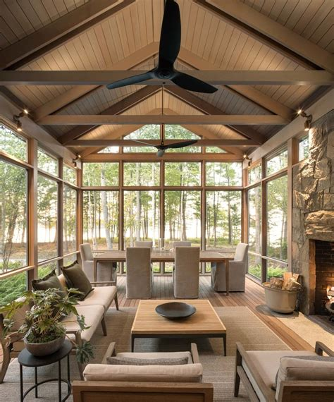 design sunroom 15 amazing contemporary sunroom designs you re gonna