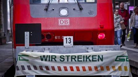 Jun 23, 2021 · deutsche bahn: 47 HQ Photos Wann Streik Die Bahn / Trotz Streik Ende ...