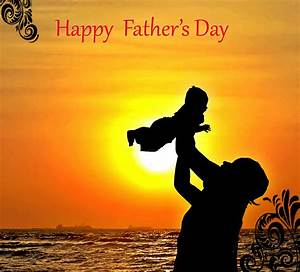 Happy Father Day Wallpapers