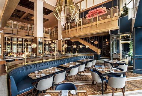 chicago cocktails   mezcal diningout chicago