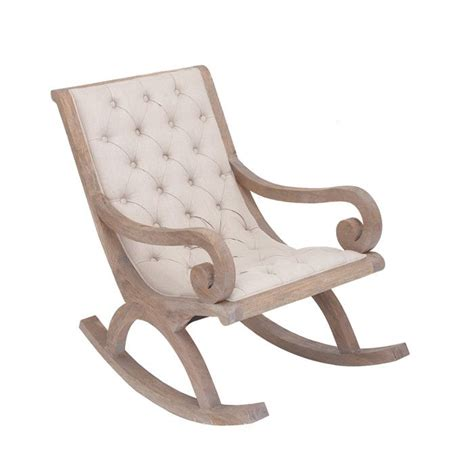 rustic rocking chair for nursery rocking chair for nursery