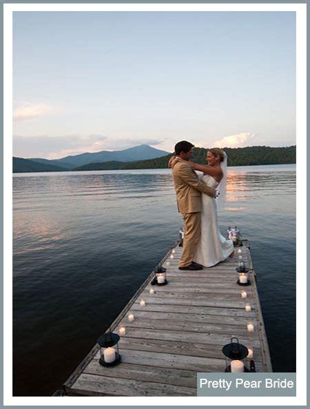 Boat Wedding Decoration Ideas by 06e4bfdc2769ea17d321e7e7d9359555 Jpg
