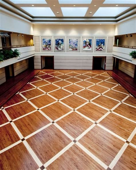 maintaining wooden floors 1000 images about hardwood flooring info on pinterest what would confusion and what s the