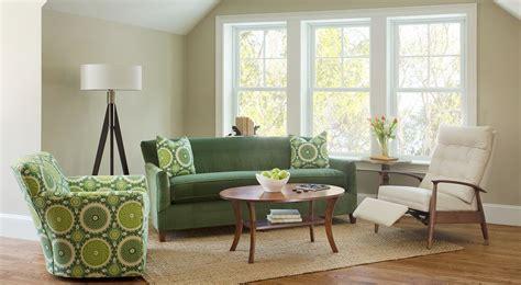 circle furniture shelburne swivel chair chairs ma