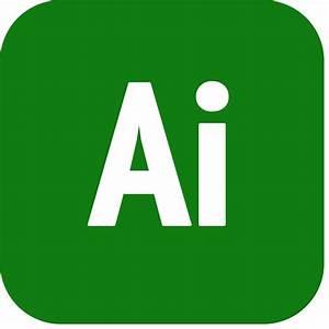 adobe illustrator 8 bit With ai document management