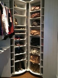 The Woman's Dream®   The Ultimate Closet Organizer from