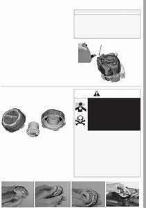 Page 11 Of Briggs  U0026 Stratton Lawn Mower 100000 User Guide