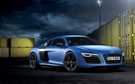 Hd Audi Cars Wallpapers For Pc by Tag For Hd 1080p Audi Audi R8 Wallpaper 1920x1080 Image