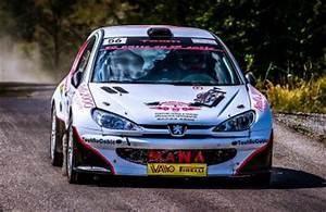 306 Maxi A Vendre : 206 maxi f2000 14 annonces pi ces et voitures de course de rallye et de circuit vendre ~ Medecine-chirurgie-esthetiques.com Avis de Voitures