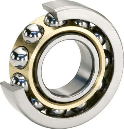 angular contact thrust bearings jrk bearings