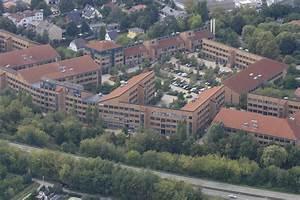Mietwohnung Berlin Pankow : pankow von oben ~ A.2002-acura-tl-radio.info Haus und Dekorationen