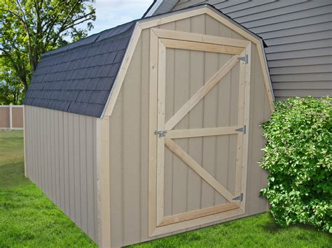 local storage sheds bird boyz builders has dealership opportunities for wood