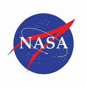 Nasa Sticker for iOS & Android | GIPHY