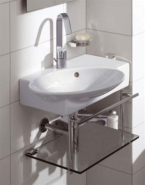 Bathroom Vanities And Sinks For Small Spaces by Corner Bathroom Sinks Creating Space Saving Modern