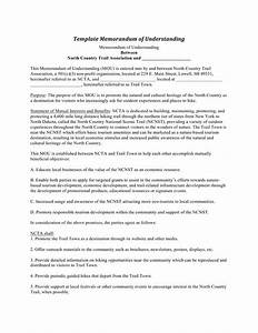 bill of lading form template free download create edit With mou partnership agreement template