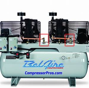 Vent    Unloader Valve Selection Guide  U2013 Compressor Controller