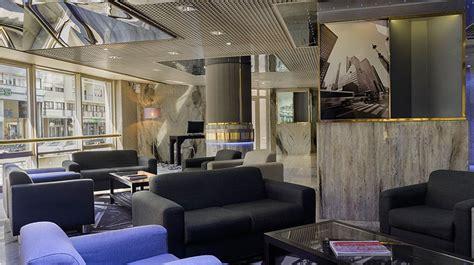 hf fenix porto hotel hotel hf f 233 nix porto portugal reserve a sua estadia