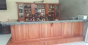 rosewood pub ruimsig nico39s kitchens With bathroom warehouse johannesburg