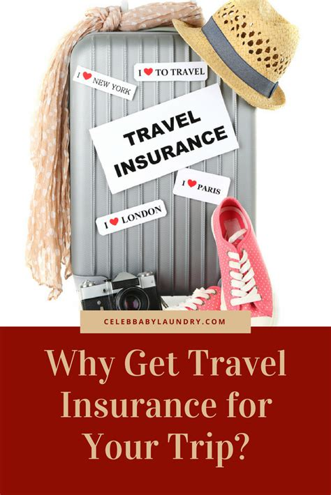 Why Get Travel Insurance For Your Trip?  Tourist Meets. Customizable Plastic Tumblers. Data Center Network Topology. Trade Show Booth Design Companies. Johnson Heating And Cooling Wiki Office 365. Mattress Stores Sarasota Fl Online Term Life. Honeywell Home Security Systems Do It Yourself. Aliens Don T Wear Braces English Grammar Mcqs. Sony Vaio Wont Turn On Plumbing Toilet Repair