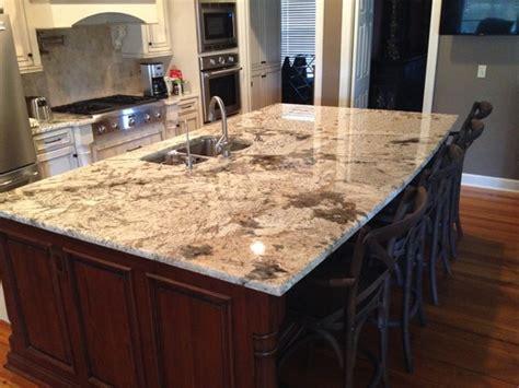 granite kitchens traditional kitchen new orleans