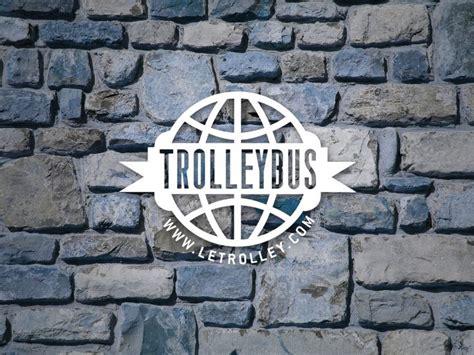 nouvel an au trolleybus
