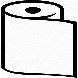 Bandage, bolt, bumf, bumph, fascia, lavatory paper, reel ...