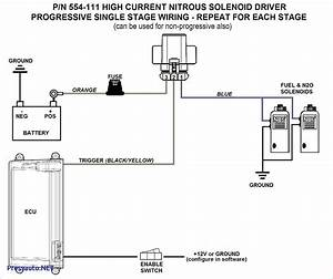 Aamidis Blogspot Com  12v Relay Wiring Diagram Fuel Pump