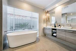 bathroom blinds amanda for blinds curtains With blinds for bathrooms uk