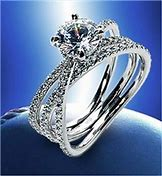 HD wallpapers 3 cord strand wedding ring androidbandroidpatternb.ml