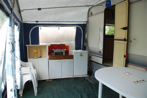 chambre auvent annexe cuisine pour auvent top cheap chambre pour auvent