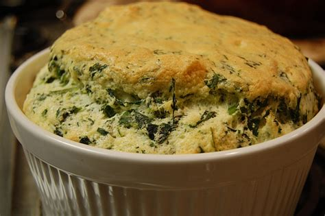 spinach souffle spinach souffle eclaire name healthy easy vegetarian recipes