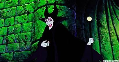 Disney Villains Posts Gifs Evil Edits Drawings