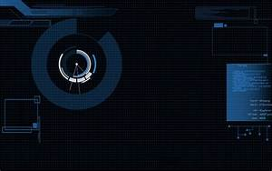 Information about Jarvis Wallpaper Iphone 6 - yousense info