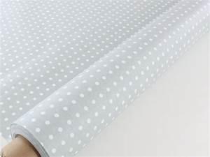 Beschichtete Stoffe Für Taschen : die besten 25 beschichtete baumwolle ideen auf pinterest beschichtete stoffe kleine taschen ~ Orissabook.com Haus und Dekorationen
