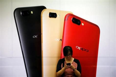 indians  buying  phones  chinese companies