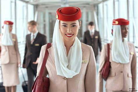 Cabin Crew Emirates by Emirates Cabin Crew Assessment Day Osaka July 2018