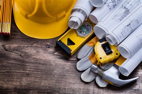 general contractors insurance guide tips  saving