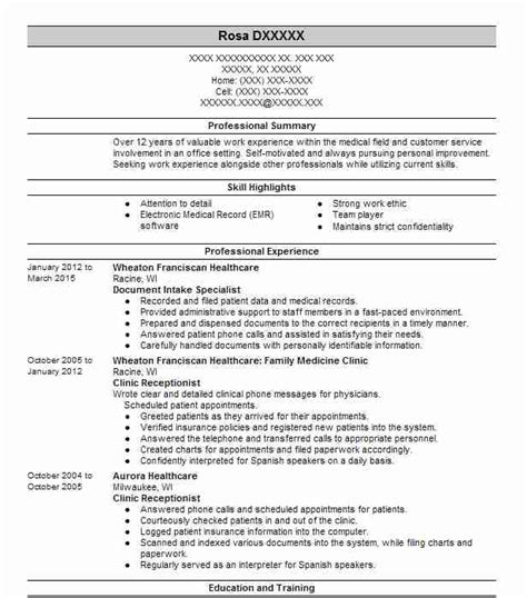 Transcriptionist Qa Resume by Free Transcriptionist Cover Letter Cover Letter Postdoc Postdoc Cover Letter Template