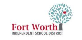 dunbar high school homepage