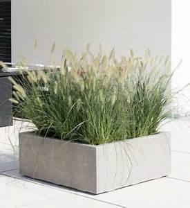 Obi Pflanzkübel Beton : pflanzk bel beton 100 x 100 cm division im greenbop online shop kaufen ~ Watch28wear.com Haus und Dekorationen