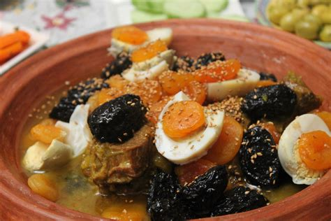 image de cuisine go local traditional moroccan cooking with the family plan it morocco