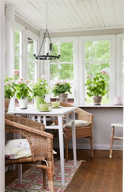 small sunroom furniture small sunroom designs