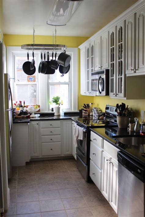 Show Me Kitchen Cabinets by Pinning This To Show Me I Will Not Like This Yellow