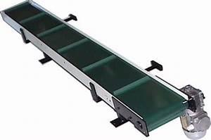 convoyeur tapis roulant bande transporteuse caoutchouc With convoyeur à tapis