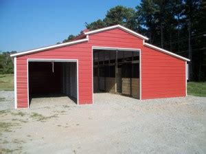 barn shed and carport direct metal or wood shed what is the best choice barn shed