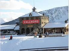 Pal Arinsal Andorra Andorre Ski Esquí Vallnord pictures